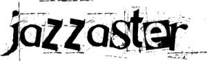 jazzaster_logo